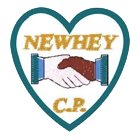 Newhey Community Primary School